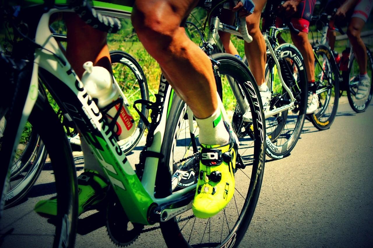 Rower na lato czy na lata?