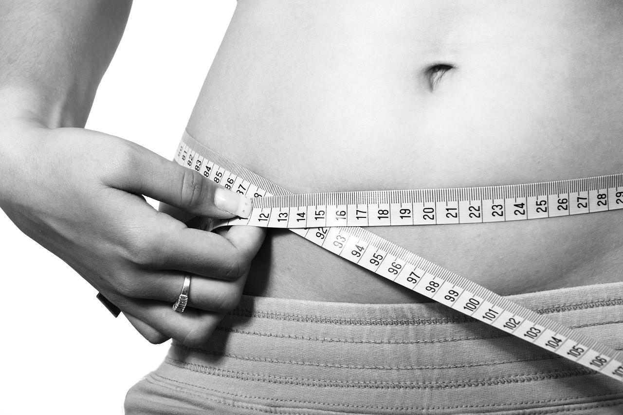 Top 5 – tanie spalacze tłuszczu