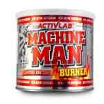 i-activlab-machine-man-burner-120-kaps-limited-edition