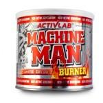 i-activlab-machine-man-burner-120-kaps-limited-edition