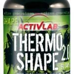 i-activlab-thermo-shape-2-0-180-kaps