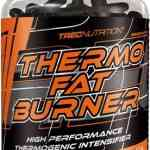 Trec Thermo Burner