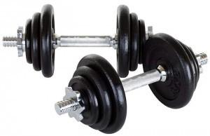 i-hop-sport-zestaw-hantli-zeliwnych-2-x-10-kg