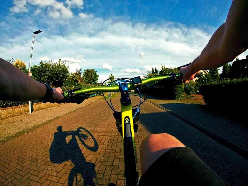 Rower - jaki wybrać