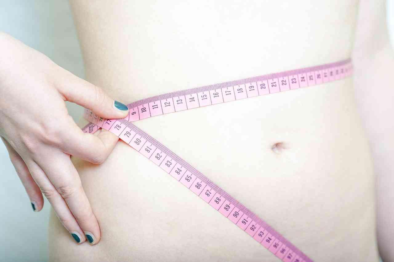 Chrom i jego rola w diecie