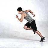 pulsometry nie tylko dla biegaczy