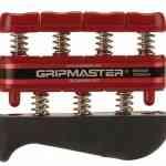 gripmaster