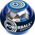 Najprostszy Powerball